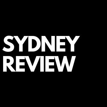 Sydney Review