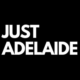 Just Adelaide